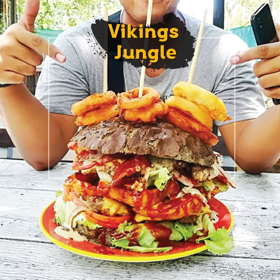 6-tasty-burger-in-chiagmai-viking-burger